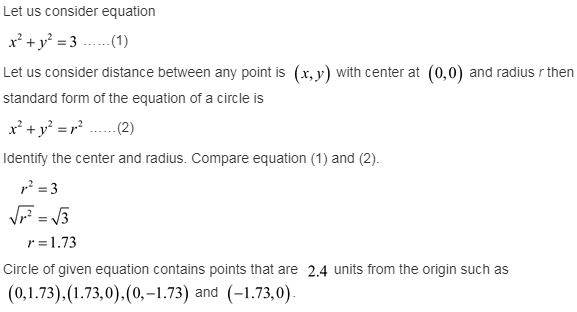 larson-algebra-2-solutions-chapter-9-rational-equations-functions-exercise-9-3-8e