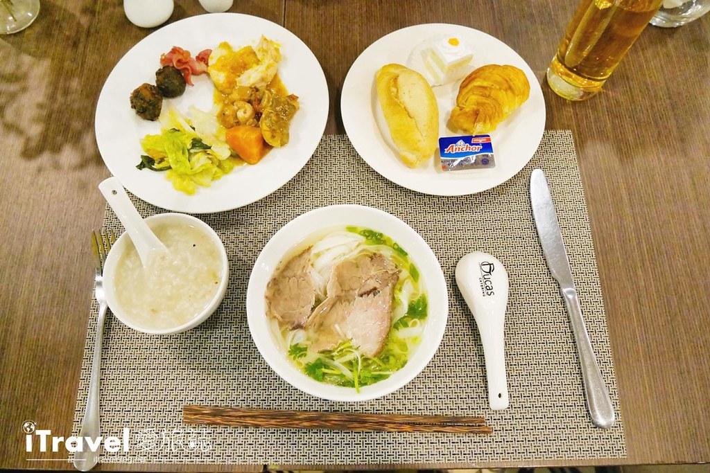昇龍歌劇院酒店 (35)
