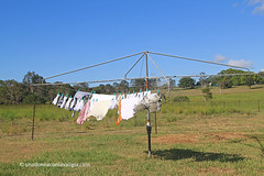 Airbnb in Bundaberg Queensland
