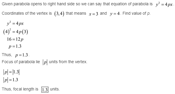 larson-algebra-2-solutions-chapter-9-rational-equations-functions-exercise-9-2-56e1