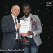 NTU Scholarships 2018-532072