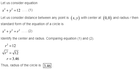 larson-algebra-2-solutions-chapter-9-rational-equations-functions-exercise-9-3-12e