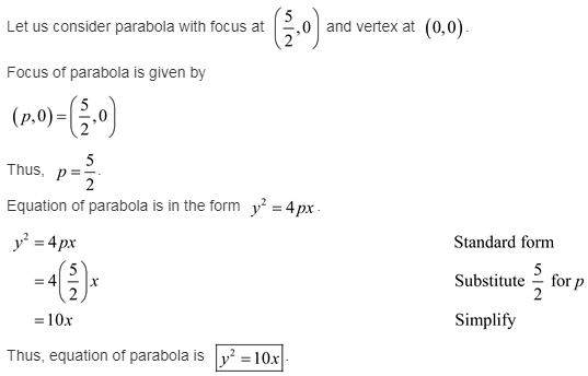 larson-algebra-2-solutions-chapter-9-rational-equations-functions-exercise-9-2-36e