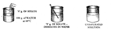 Selina Concise Chemistry Class 6 ICSE Solutions - Water 21