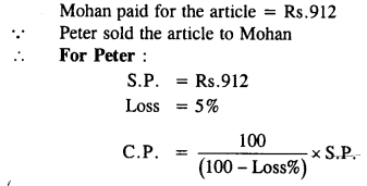 selina-concise-mathematics-class-8-icse-solutions-profit-loss-and-discount-B-12