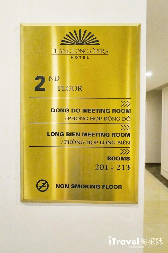 昇龍歌劇院酒店 (9)