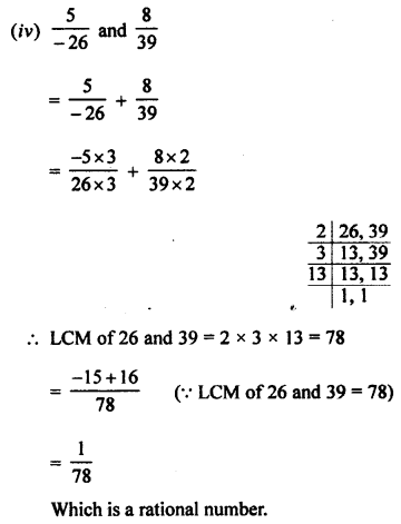 selina-concise-mathematics-class-8-icse-solutions-rational-numbers-A-1.3