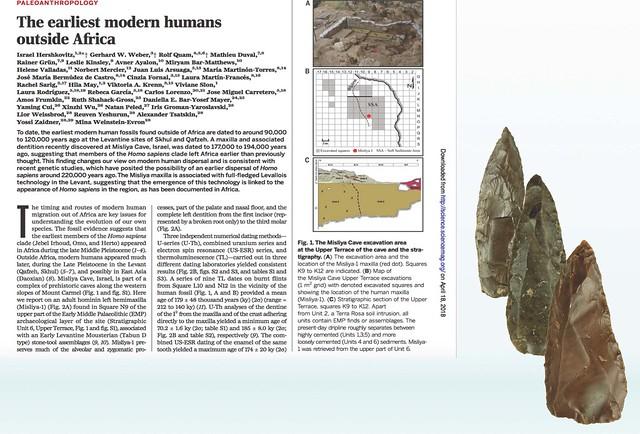 NeanderthalsintheIonianSeaBLOD_Page_73