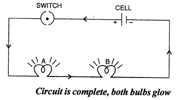 Selina Concise Physics Class 7 ICSE Solutions - Electricity and Magnetism 19
