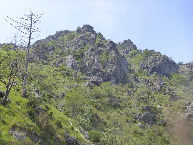 Rocca di Fo