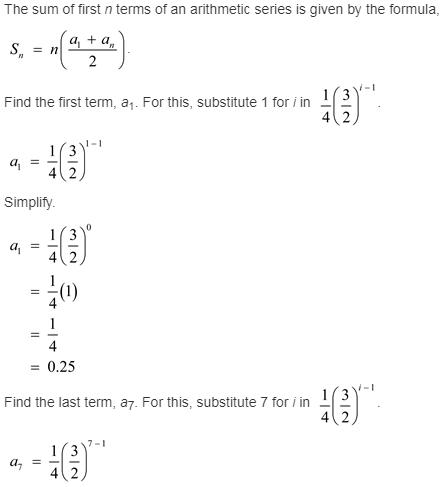 larson-algebra-2-solutions-chapter-13-trigonometric-ratios-functions-exercise-13-3-55e