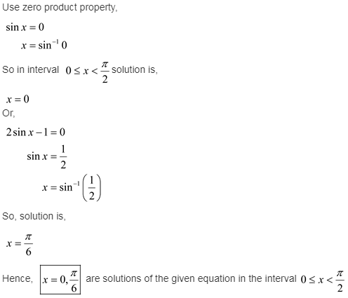 larson-algebra-2-solutions-chapter-14-trigonometric-graphs-identities-equations-exercise-14-4-22e1