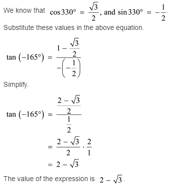larson-algebra-2-solutions-chapter-14-trigonometric-graphs-identities-equations-exercise-14-7-5e1
