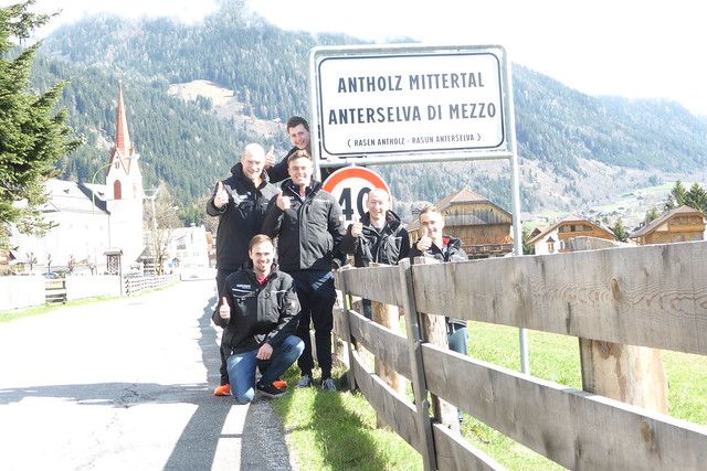 20160409_Antholz