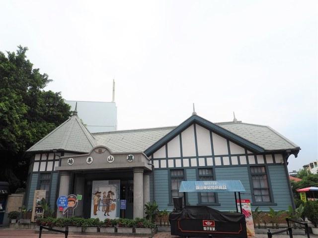 旗山老街 (1)
