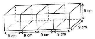 Selina Concise Mathematics Class 8 ICSE Solutions-surface-area-volume-and-capacity-12