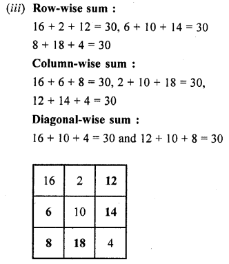 selina-concise-mathematics-class-6-icse-solutions-natural-numbers-and-whole-numbers-F-2.2