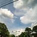 Venus Laowa 15mm f/4 1:1