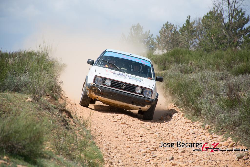 Jose Bécares_IV Rallysprint de tierra Guerrero competición_033