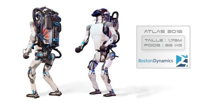 atlas_boston_dynamics_robot_-2018