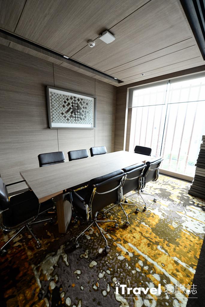 曼谷飯店推薦 Solitaire Bangkok Sukhumvit 11 (55)