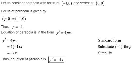 larson-algebra-2-solutions-chapter-9-rational-equations-functions-exercise-9-3-12q