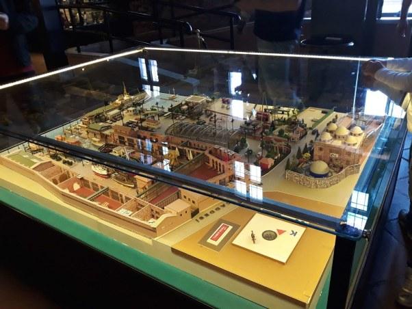 rahmi koç müzesi (1)