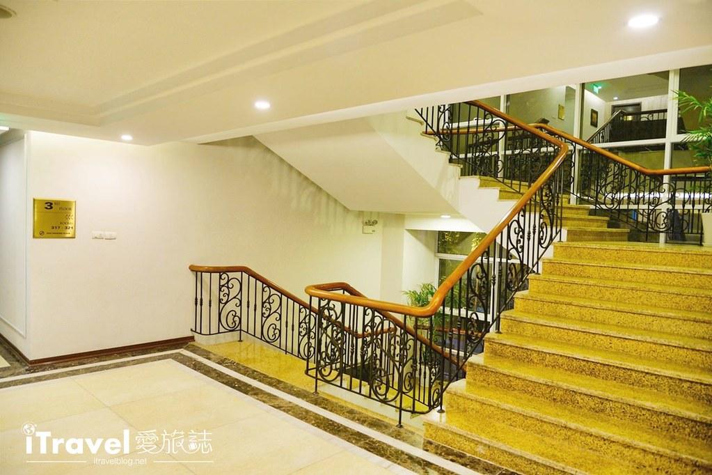 升龙歌剧院酒店 (8)