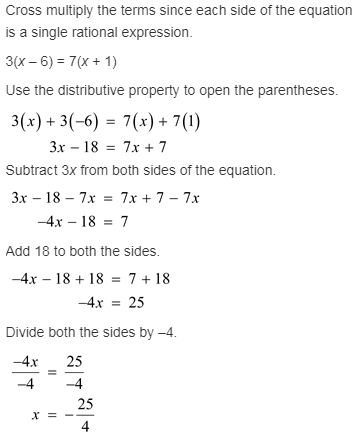 larson-algebra-2-solutions-chapter-14-trigonometric-graphs-identities-equations-exercise-14-7-67e