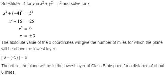 larson-algebra-2-solutions-chapter-9-rational-equations-functions-exercise-9-3-65e3