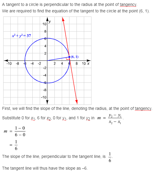 larson-algebra-2-solutions-chapter-9-rational-equations-functions-exercise-9-3-5gp