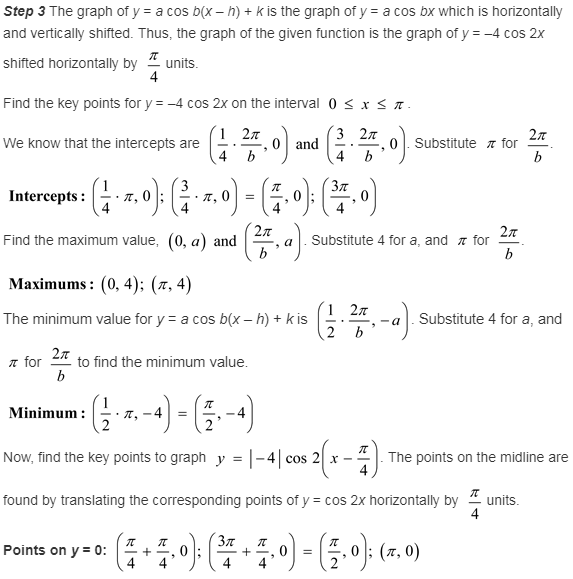 larson-algebra-2-solutions-chapter-14-trigonometric-graphs-identities-equations-exercise-14-2-33e1