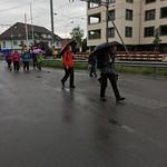 2018_05_16 _Luzernerhinterland_Beat  (218)