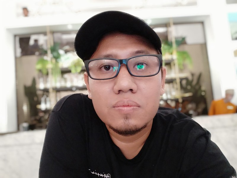 Hasil foto Xiaomi Redmi S2 (4)