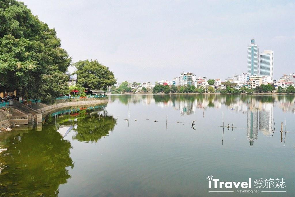 河內西湖鎮國寺 (8)