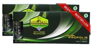 Walatra Propolis Brazil 100%