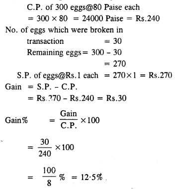 selina-concise-mathematics-class-8-icse-solutions-profit-loss-and-discount-A-13