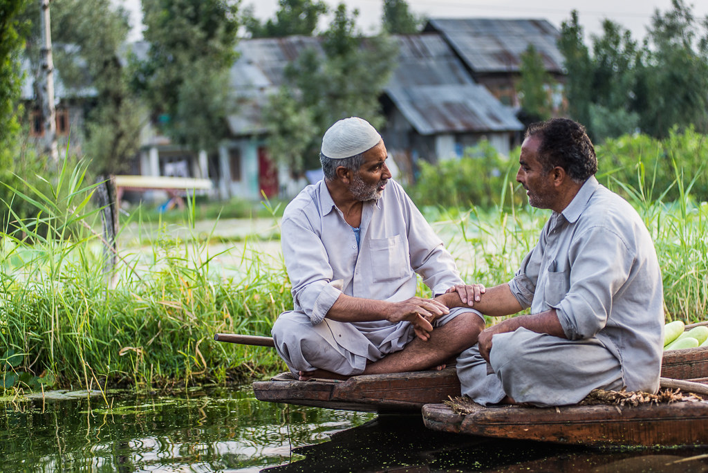 FloatingMarketDalLakeSrinagar_010