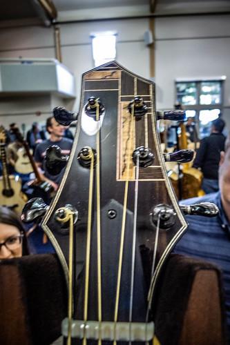 La Conner Guitar Festival-44