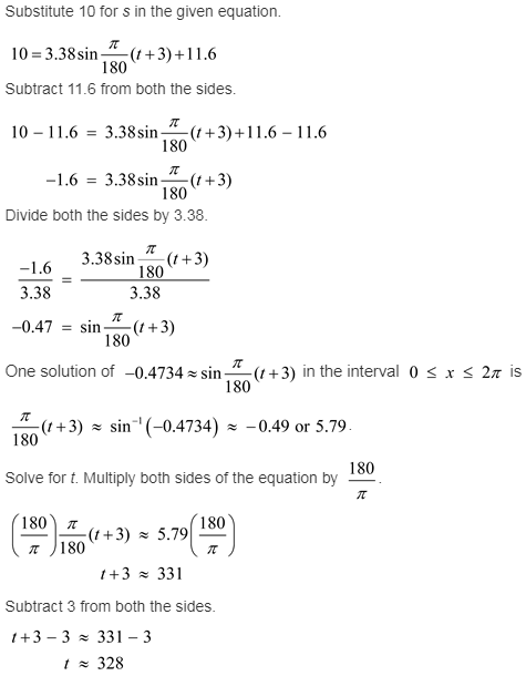 larson-algebra-2-solutions-chapter-14-trigonometric-graphs-identities-equations-exercise-14-4-41e