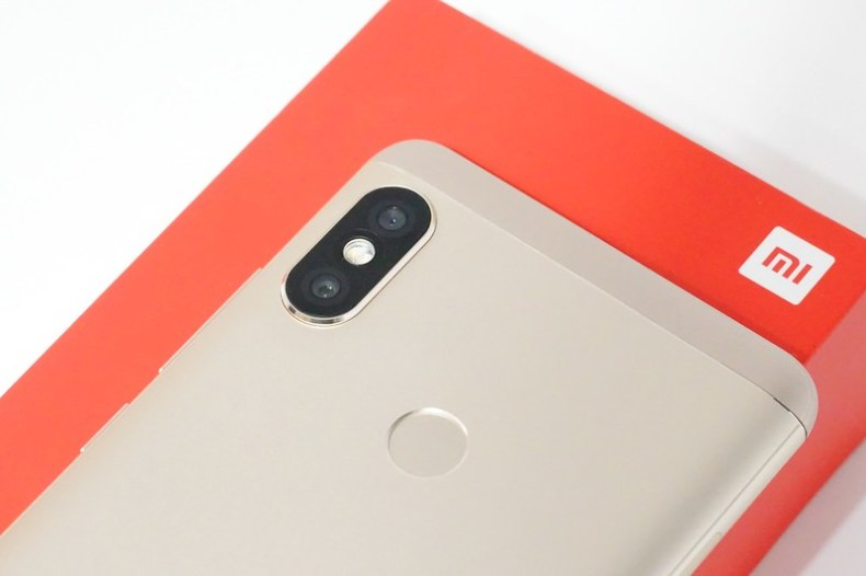 redmi-note-5-6gb-64gb_04