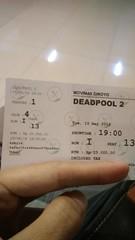 deadpool-2-bioskop-tikets