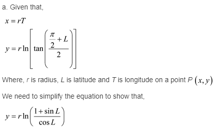 larson-algebra-2-solutions-chapter-14-trigonometric-graphs-identities-equations-exercise-14-7-54e
