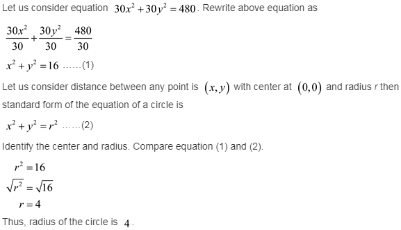 larson-algebra-2-solutions-chapter-9-rational-equations-functions-exercise-9-4-40e