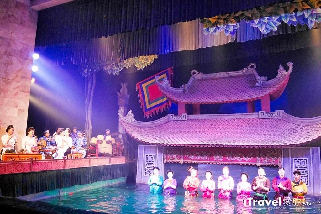 昇龍劇院水上木偶劇場 (14)