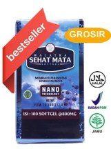 Discount Besar di Toko Acep Herbal