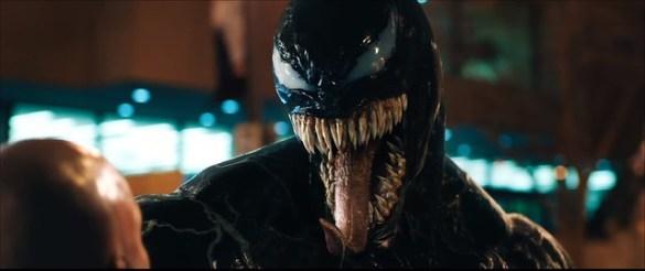 Venom - We Are Venom