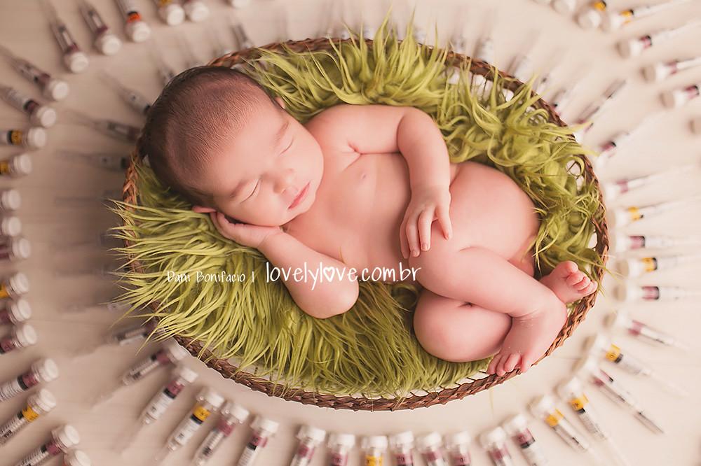 danibonifacio-lovelylove-fotografia-foto-fotografa-ensaio-book-newborn-recemnascido-balneario-camboriu-itajai-itapema-blumenau-gaspar-brusque-bombinhas-portobelo10
