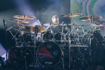 Steven Wilson 22