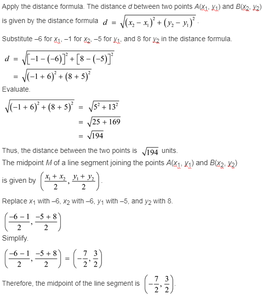 larson-algebra-2-solutions-chapter-9-rational-equations-functions-exercise-9-3-5q
